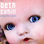 Songs for Sarah